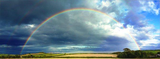 regenbogen-gottes-zeichen